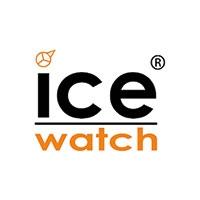 icewatch