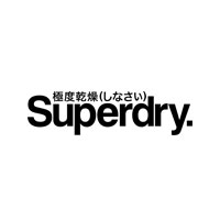 logo-Superdry