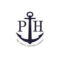logo-paulhewitt