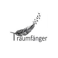 logo-traumfaenger
