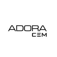logos-andora