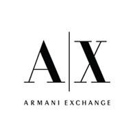 logos-armani-exchang